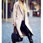 photos-femmes-en-cuir-et-cuissardes-sexy-047