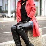 photos-femmes-en-cuir-et-cuissardes-sexy-073