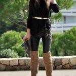 photos-femmes-en-cuir-et-cuissardes-sexy-139