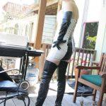 photos-femmes-en-cuir-et-cuissardes-sexy-155-768×1152